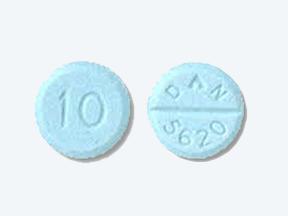 Valium-10-mgriteaid