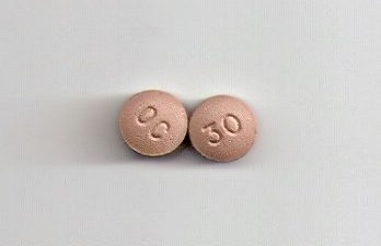 oxycontin30mg