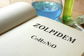 Purchase Zolpidem Online – Buy Ambien Online