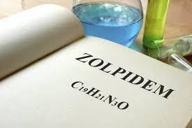 Zolpidem - Riteaidpharmacy.org